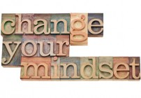 Change Your Mindset – Change Your Life
