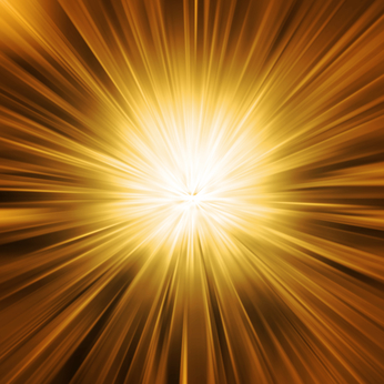 Powerful Beyond Measure - Letting Your Light Shine in 2012 ...